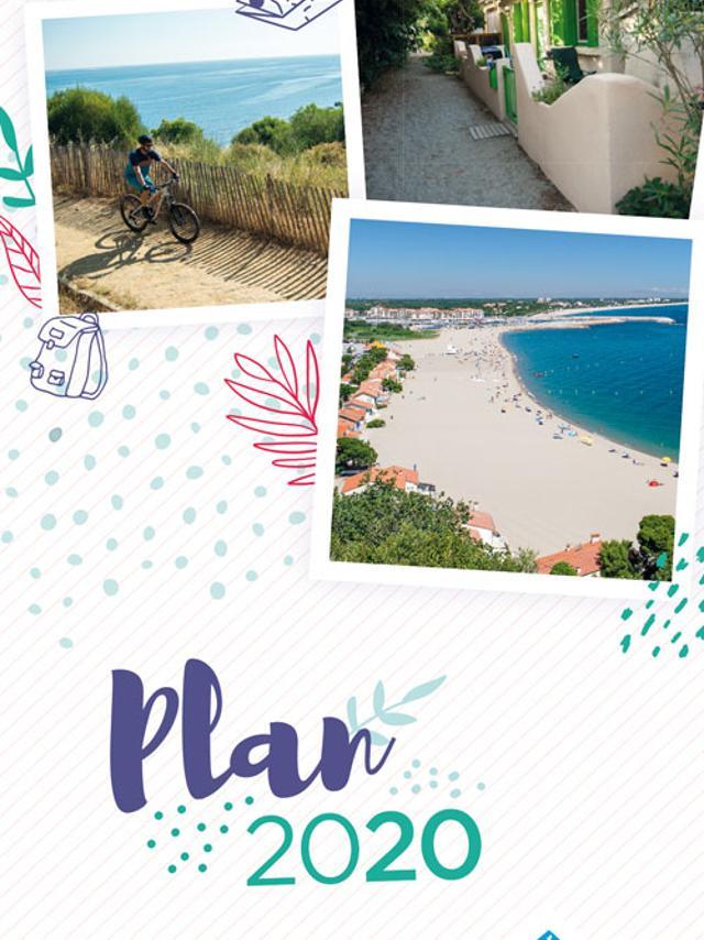 plan-2020-argeles-couv.jpg