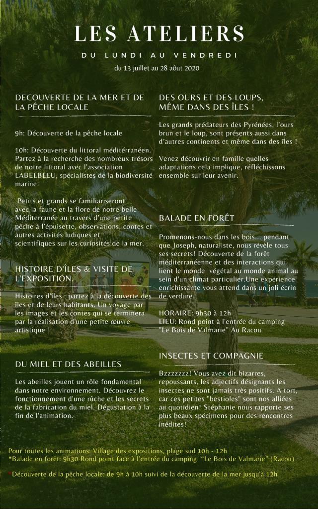 l-ecole-d-ete-apn-les-ateliers-2020-png.jpg