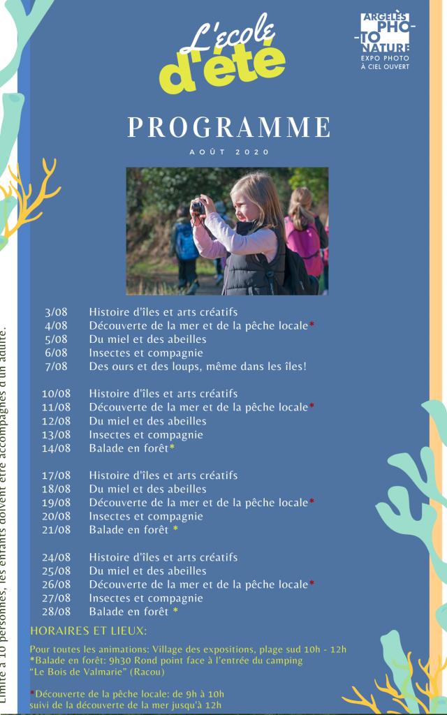 l-ecole-d-ete-apn-programme-aout-2020.png