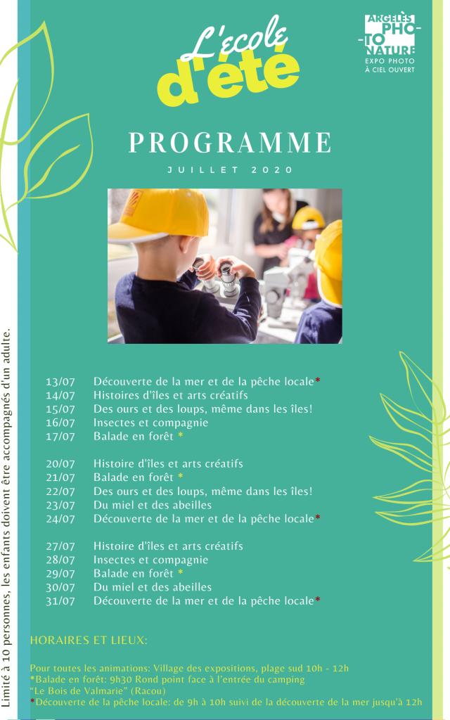 l-ecole-d-ete-apn-programme-juillet-2020.png
