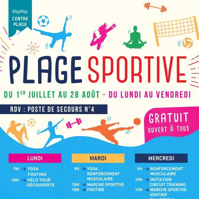 plagesportive2020.jpg