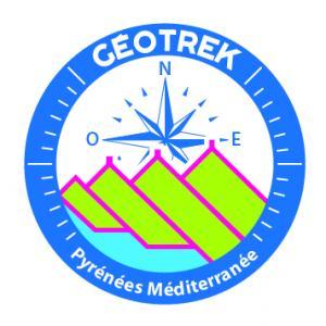 geotrek pymed