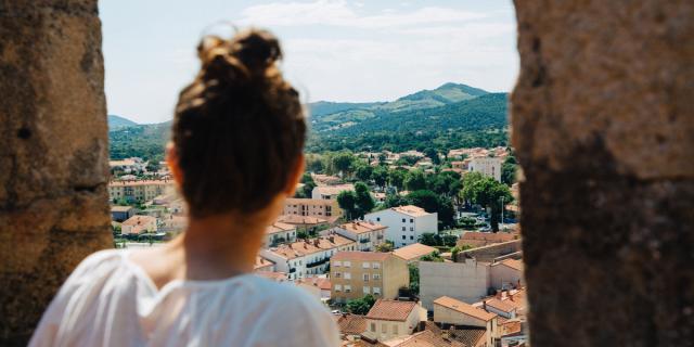 Village Argelestourisme L Oeil D Eos 5287 1200px
