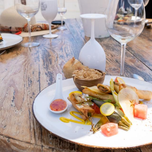 Restaurant Club De Plage Argelestourisme Benjamin Collard 5198 1200px