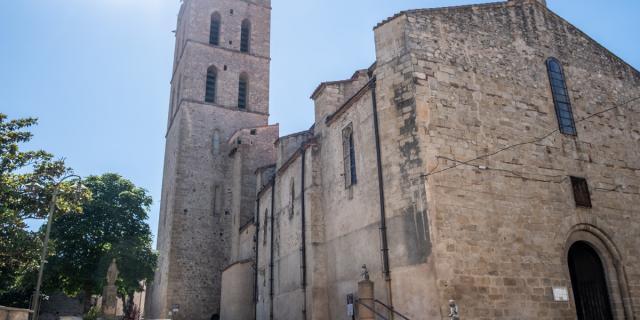 Eglise Argelestourisme Benjamin Collard 5168 1200px