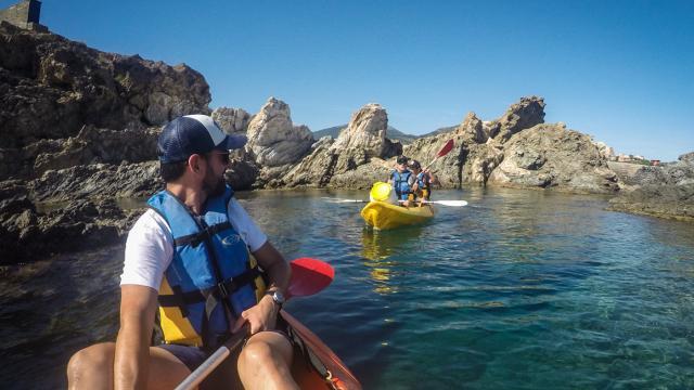 kayak-argelestourisme-benjamin-collard-5400-1200px.jpg