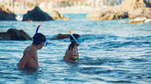 snorkeling-argelestourisme-garnements-1673-1200px.jpg