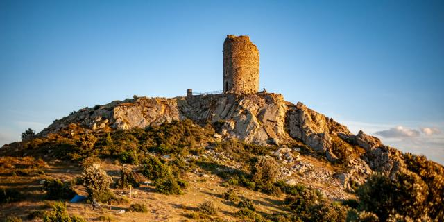 Tour De La Massane Argelestourisme Benjamin Collard 5229 1200px