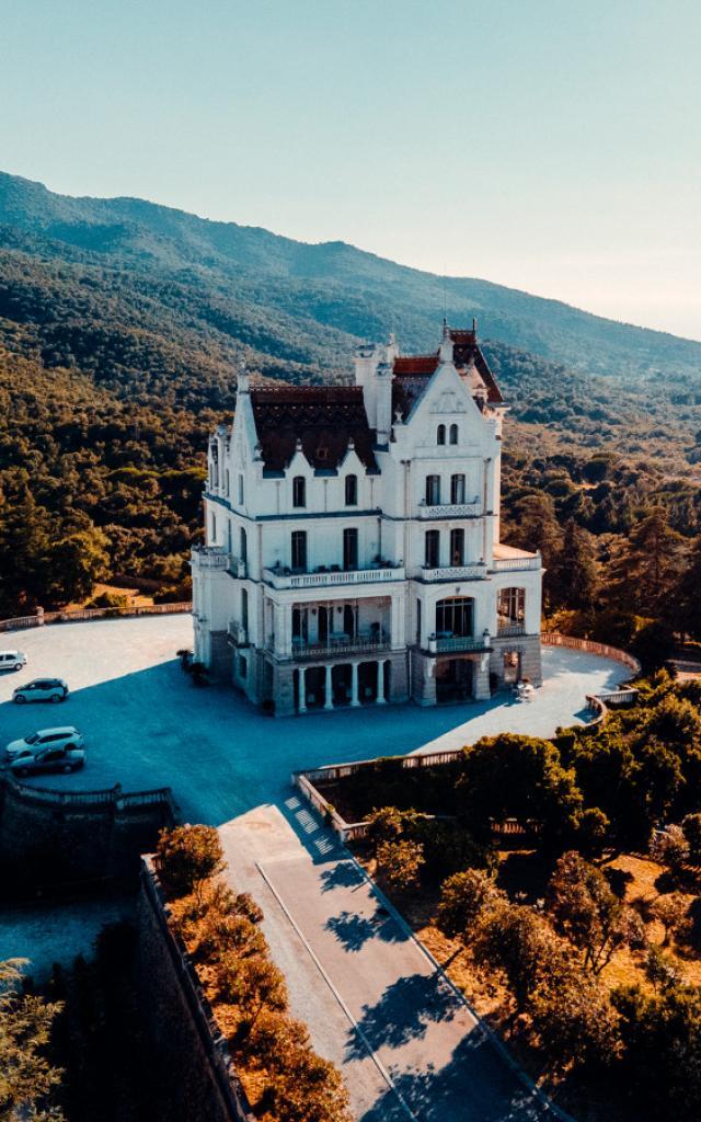 chateau-valmy-argelestourisme-elsa-cyril-5214-1200px.jpg
