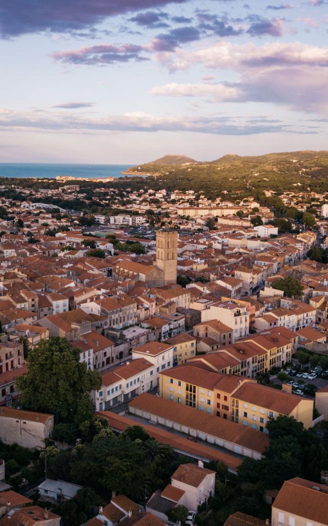 Village Argelestourisme L Oeil D Eos 5352