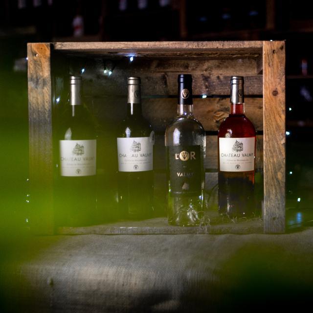 bouteille-de-vin---boutique-argelestourisme-stephane-ferrer-5547.jpg