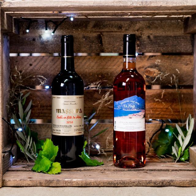 bouteille-de-vin---boutique-argelestourisme-stephane-ferrer-5558.jpg