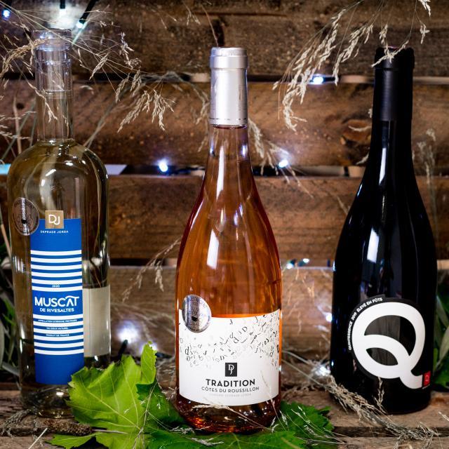 bouteille-de-vin---boutique-argelestourisme-stephane-ferrer-5564.jpg