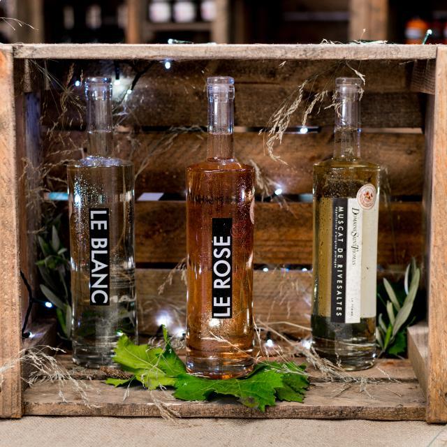 bouteille-de-vin---boutique-argelestourisme-stephane-ferrer-5566.jpg