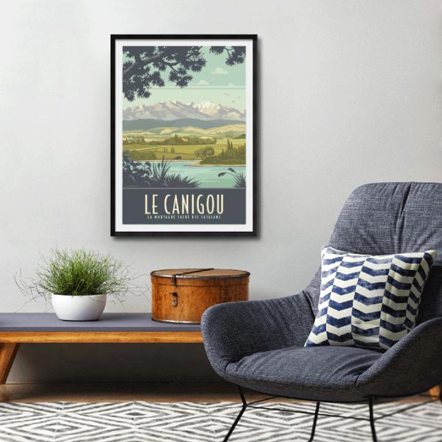 travel-poster-affiche-le-canigou-2.png
