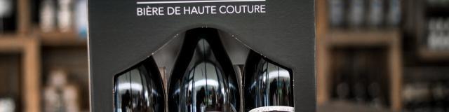 france-argeles-sur-mer-boutique-cap-d-ona-6.jpg