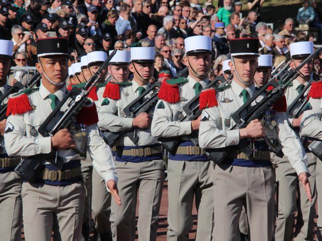 legion-etrangere-camerone-oti-aubagne-scaled.jpg