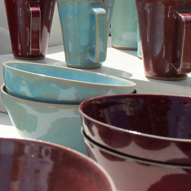 argilla-bols-ceramique-pays-daubagne.jpg