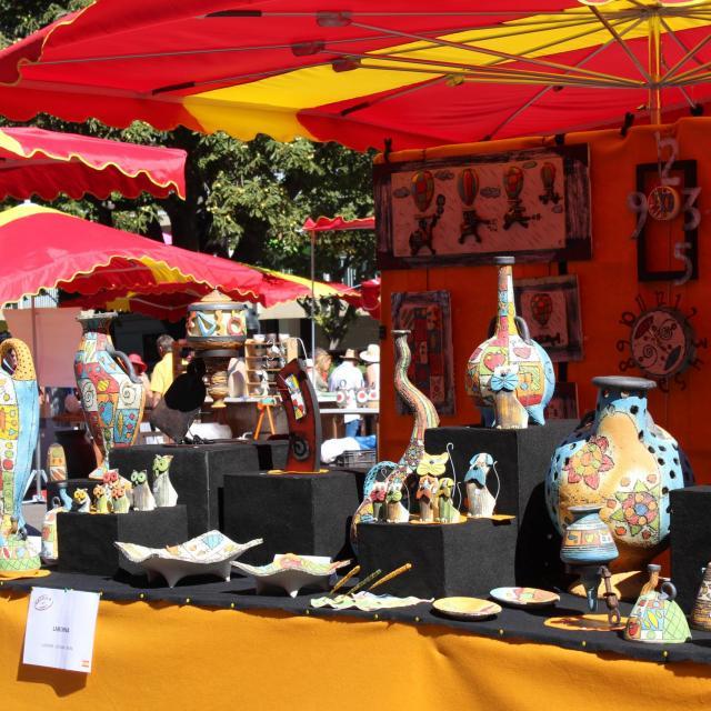 argilla-ceramique-espagne-laborna-pays-daubagne-scaled.jpg