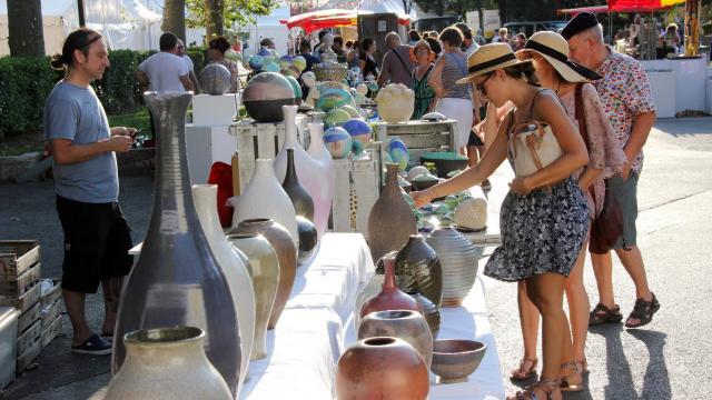 argilla-ceramique-marche-pays-daubagne-scaled.jpg
