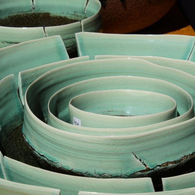 argilla-ceramique-pays-daubagne-scaled.jpg