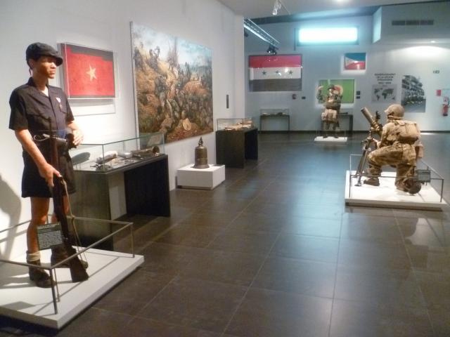 missions-musee-souvenir-legion-etrangere-oti-aubagne-scaled.jpg