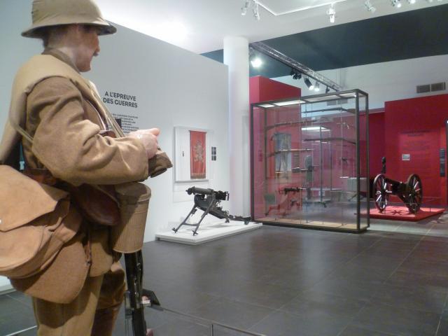 musee-legion-etrangere-oti-aubagne-scaled.jpg