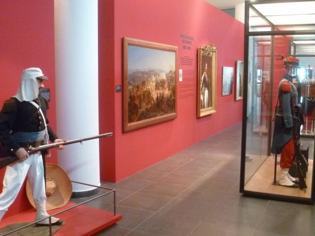 peintures-soldats-musee-souvenir-legion-etrangere-oti-aubagne-scaled.jpg