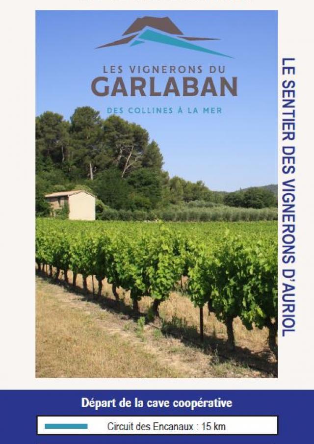 sentier-des-vignerons-dauriol-couverture-guide-oti-aubagne.jpg