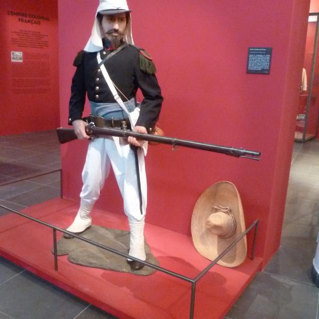 soldat-musee-souvenir-legion-etrangere-oti-aubagne-scaled.jpg