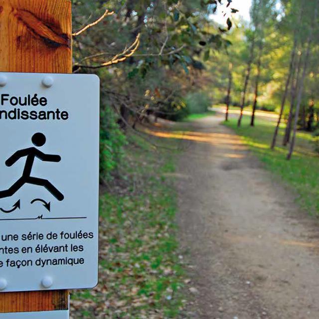 topo-base-sport-nature-la-coueste-aubagne-oti-aubagne.png