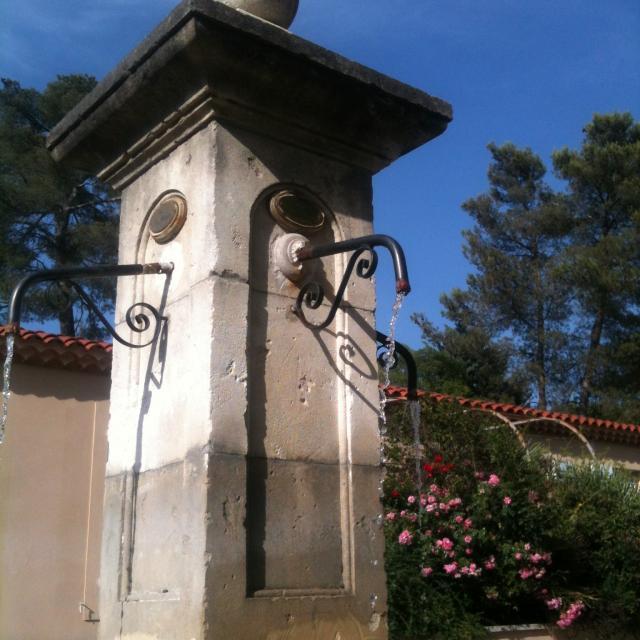 village-belcodene-fontaine-oti-aubagne.jpg
