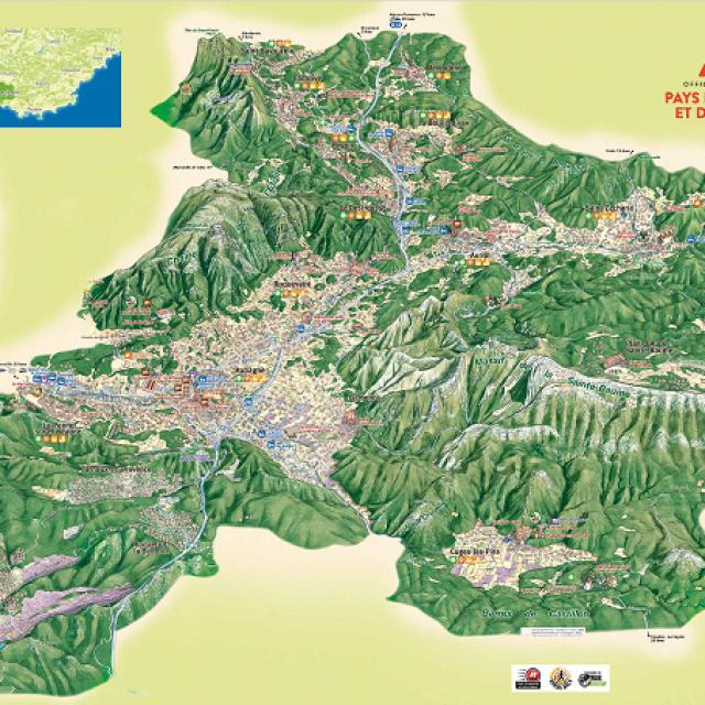 miniature-visuel-carte-touristique-20.png