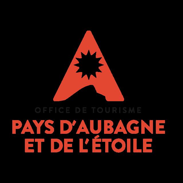 Office de Tourisme du Pays d'Aubagne