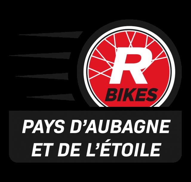 Logo Pays D Aubagne Et De Letoile N
