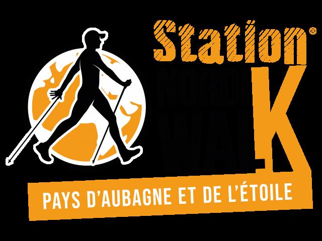 Logo Snw Pays Daubagne Et De Letoile
