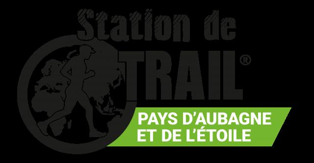 Logo Stt Pays Daubagne Et De Letoile