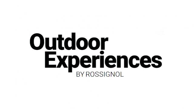 Outdoor Experiences
