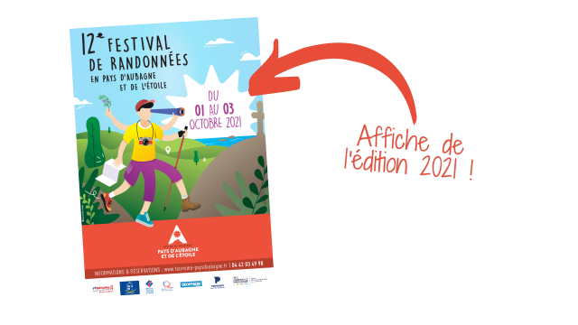 affiche-2dition-2021.png