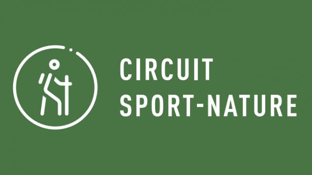 Lfr Cicruit Sport Nature