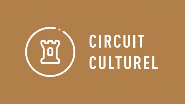 Lfr Circuit Culturel