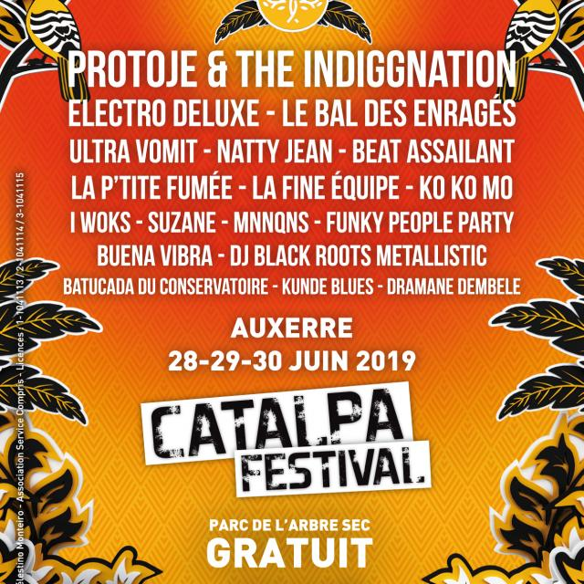 Catalpa2019_flyer_A6.indd