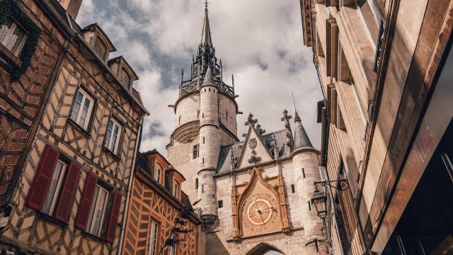 Tour-Horloge_Centre_Ville
