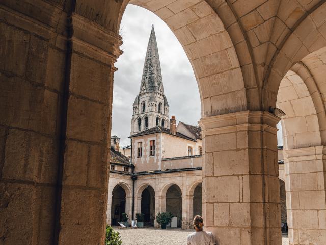 Abbaye_Saint_Germain