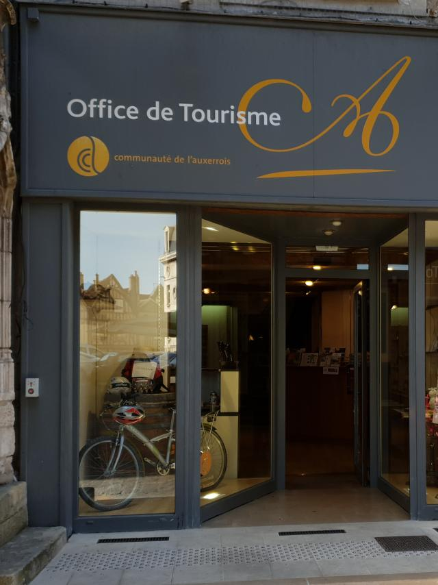 OT Auxerre