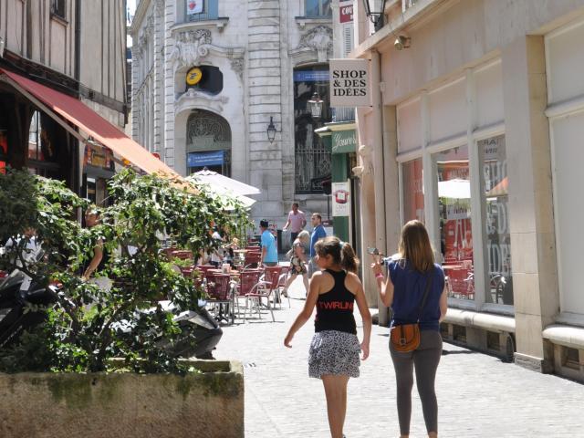 Centre Josette Laliaux (3)