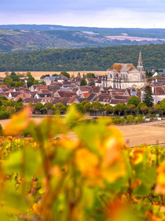 Alain Doire Bourgogne Franche Comte Tourisme Bfc 0015329