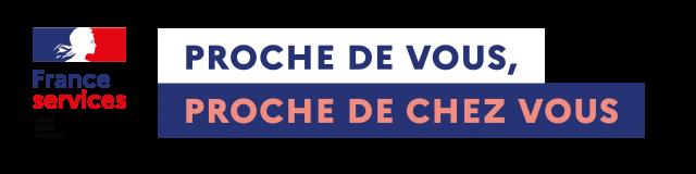 Franceservices Logo+bmrose
