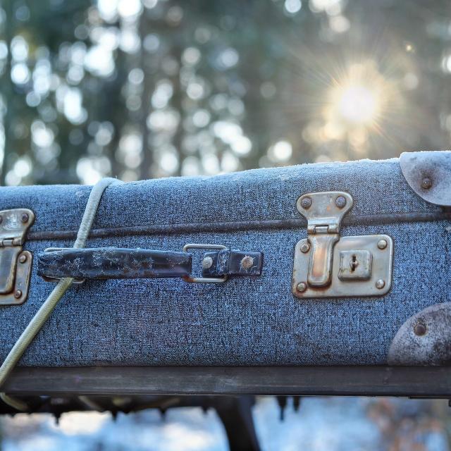 Luggage 2020548 1920