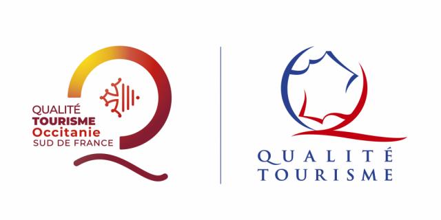Oc Logoqualitetourismesdfqualitetourisme